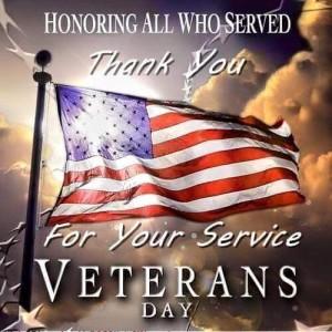 veterans IMG_3914